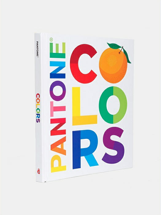Shop Pantone Weddingtrade Swatches Color Guide Accessories And