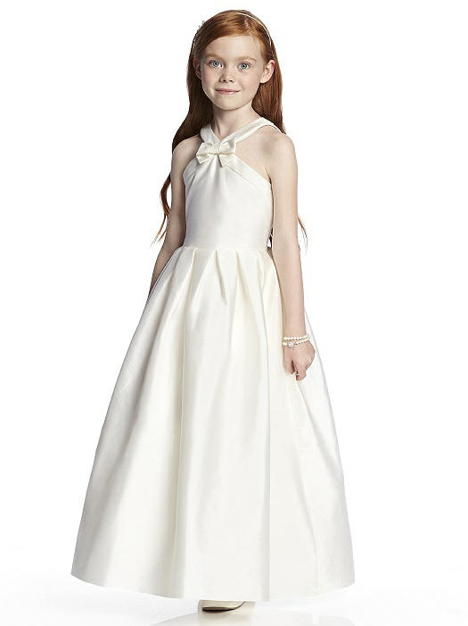 Flower girl dresses the dessy group flower girl style fl4042 mightylinksfo