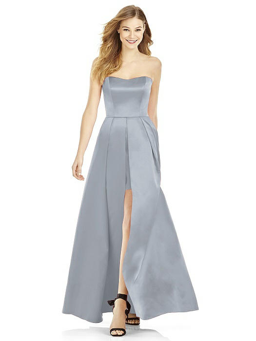 After Six Bridesmaid Dress 6755 On Sale