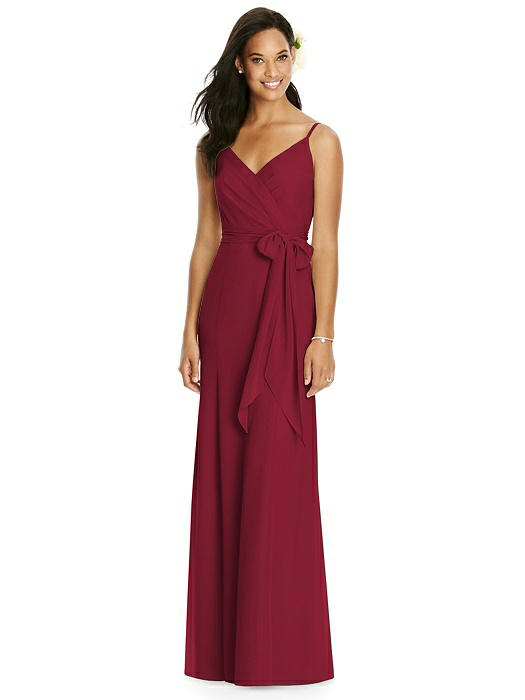 Social Bridesmaids Style 8181 On Sale
