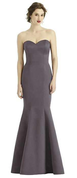 Bridesmaid Dresses The Dessy Group