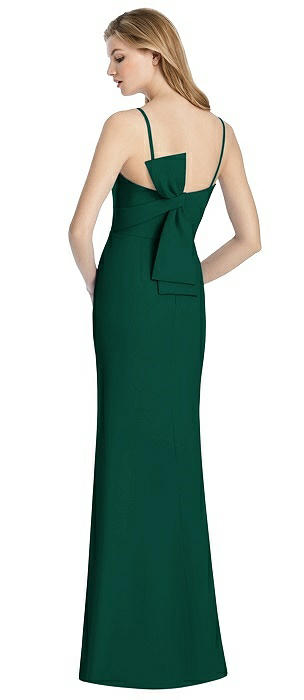 Lela Rose Bridesmaid Dress LR247