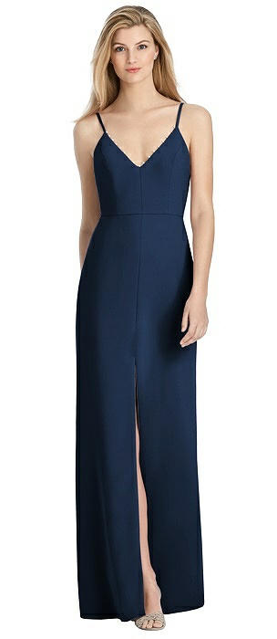 Lela Rose Bridesmaid Style LR245