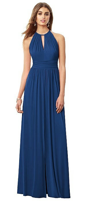 After Six Bridesmaid Dress 6696