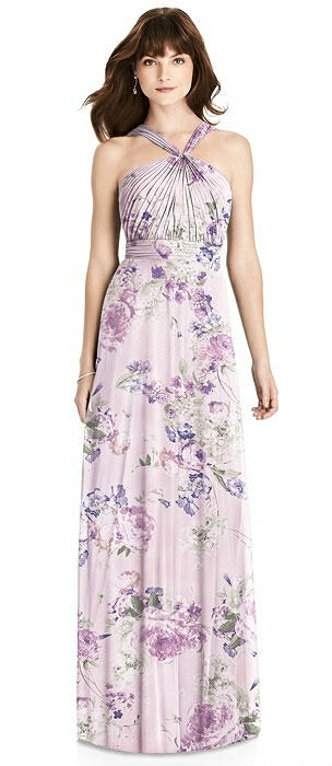 After Six Bridesmaid Dress 6783