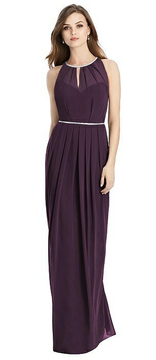 Jenny Packham Bridesmaid Dress JP1015