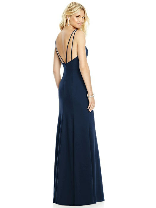 After Six Bridesmaid Dress 6758 On Sale