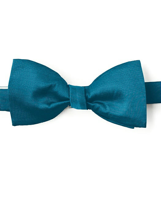 Peau de Soie Bow Ties by After Six