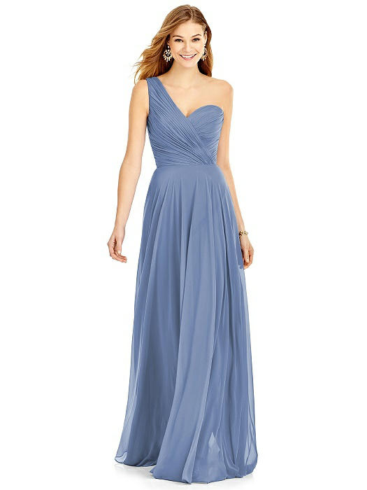 Dessy Collection Style 6751