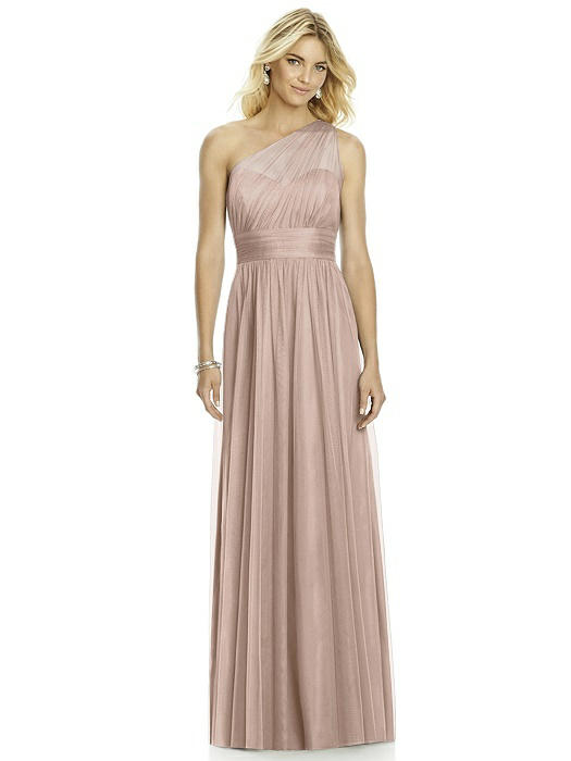 Dessy Collection Style 6765
