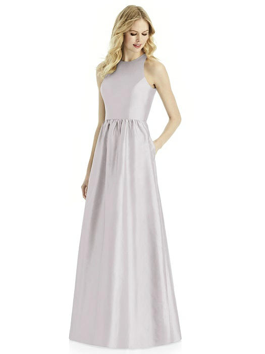 Dessy Collection Style 6771