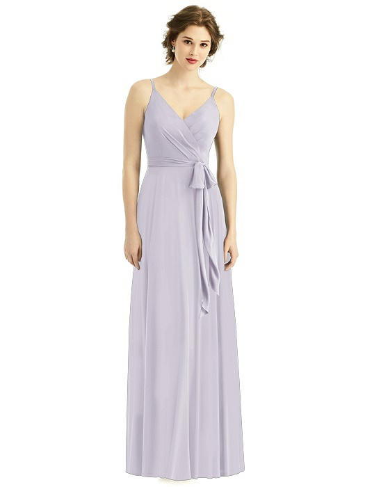 Dessy Collection Style 1511