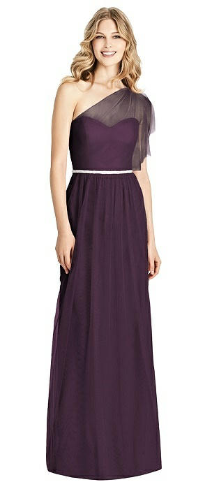 Jenny Packham Bridesmaid Dress JP1003