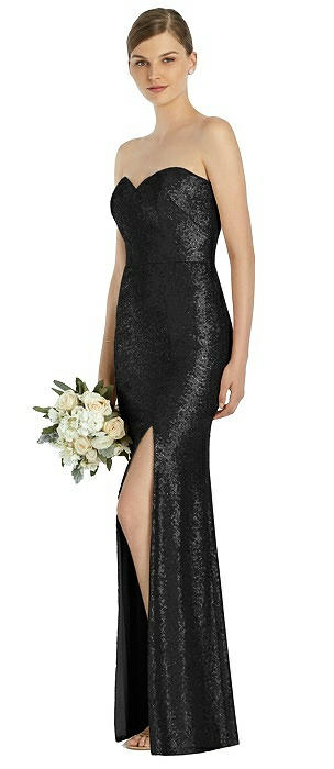 Dessy Collection Dress 3037