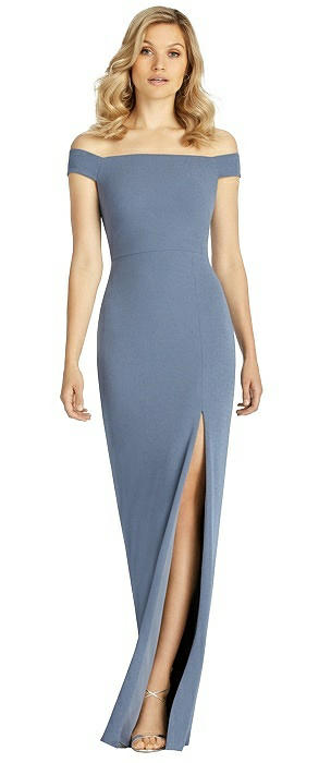 After Six Bridesmaid Dress 6806