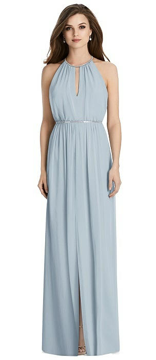 Jenny Packham Bridesmaid Dress JP1017