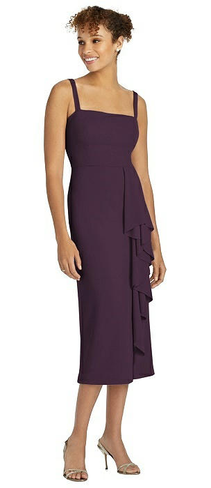 After Six Bridesmaid Dress 6804