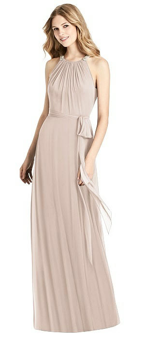 Jenny Packham Bridesmaid Dress JP1007