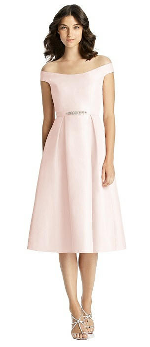 Jenny Packham Bridesmaid Dress JP1018