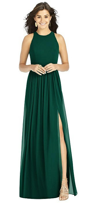 Ready To Ship Bridesmaid Dresses In Stock They Dessy Group