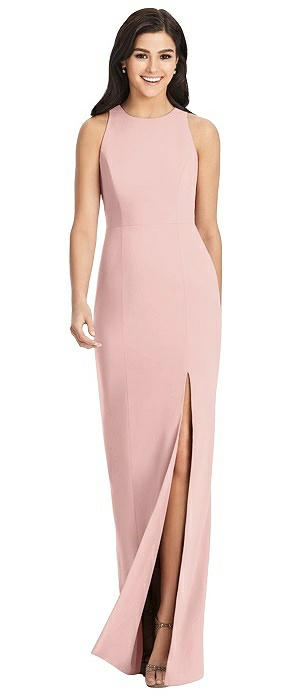 Quartz Dress