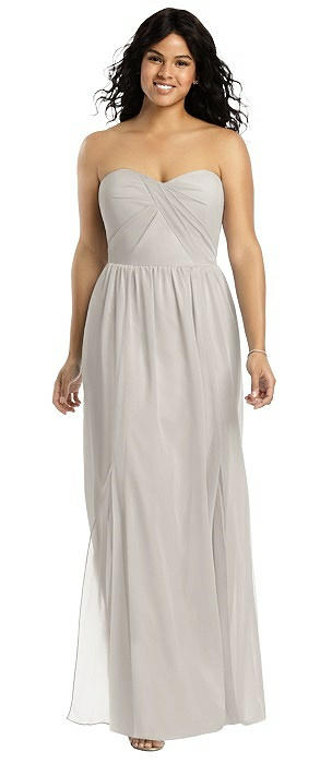 b4367b3bac Social Bridesmaids Dress 8159