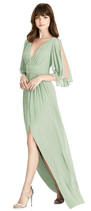 After Six Bridesmaid Dress 6777