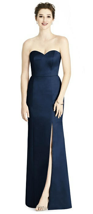 Studio Design Bridesmaid Dress 4533