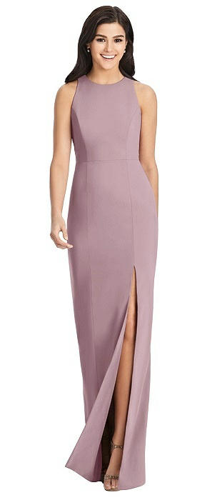 f85ab84f7e Dessy Bridesmaid Dress 3029