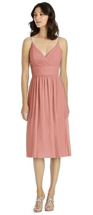 Desert Formal Dresses