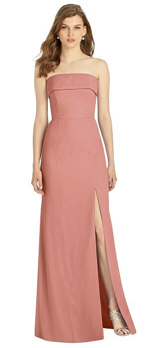 Bella Bridesmaid Dress BB124