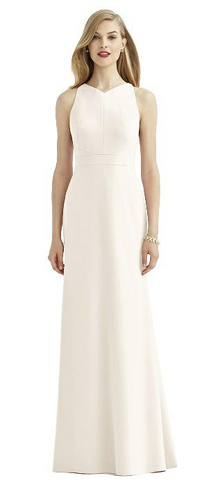 After Six Bridesmaid Dress 6740