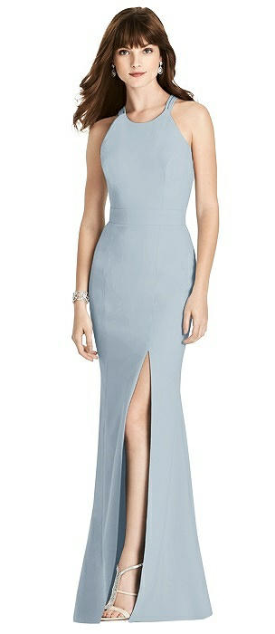 After Six Bridesmaid Dress 6776