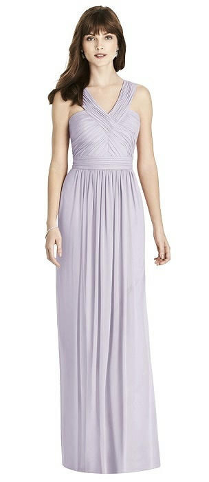 c753b743d35 Moondance Lux Chiffon Bridesmaid Dresses