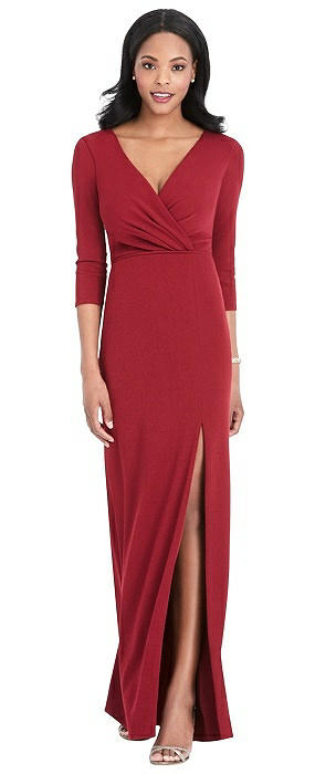 After Six Bridesmaid Dress 6797