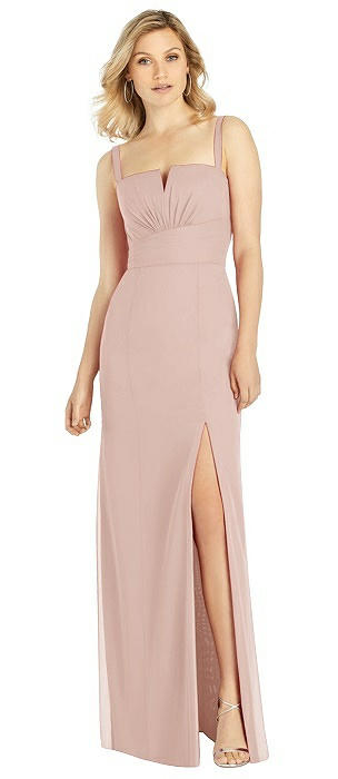 After Six Bridesmaid Dress 6811