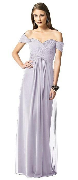 74147c91e64 Dessy Moondance Bridesmaid Dresses