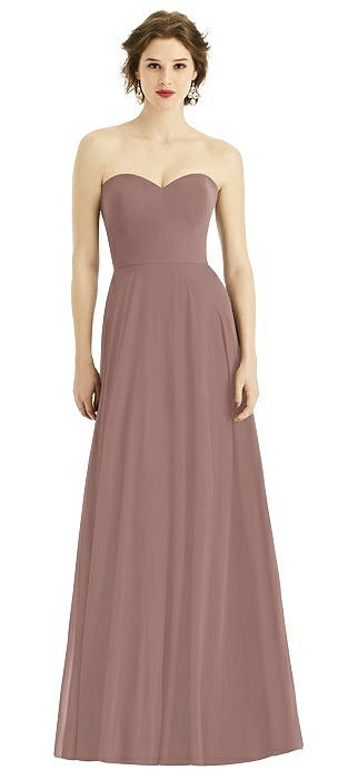 a51b2c9db482 After Six Bridesmaid Style 1504