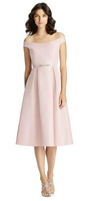 3011158cd01c Jenny Packham Bridesmaid Dress JP1018