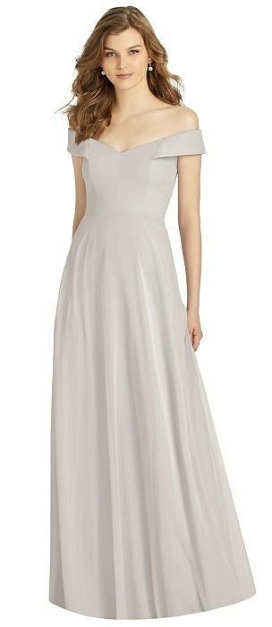 0f326696846 Bella Bridesmaids Oyster Bridesmaid Dresses