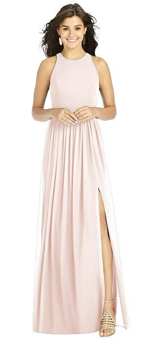 Thread Bridesmaid Dress Kailyn