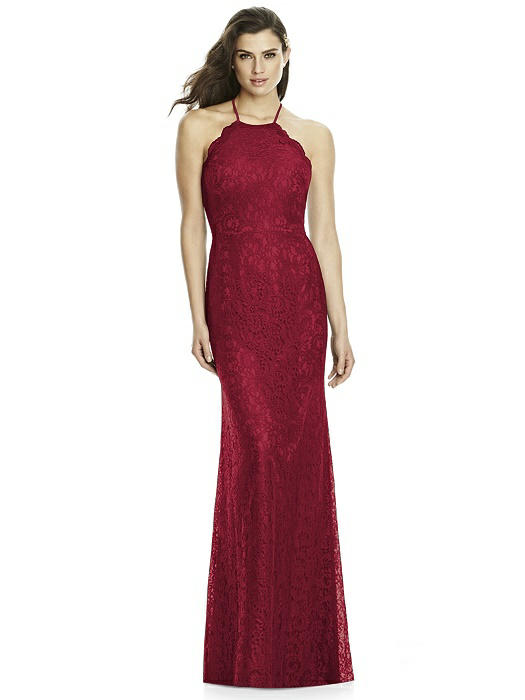 Dessy Bridesmaid Dress 2995 On Sale