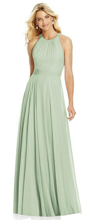 After Six Bridesmaid Dress 6760