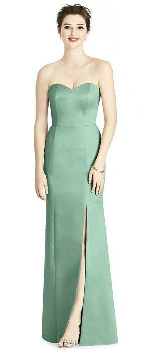 acd2f6ea635 Studio Design Bridesmaid Dress 4533