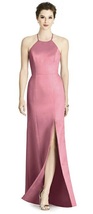 Studio Design Bridesmaid Dress 4534