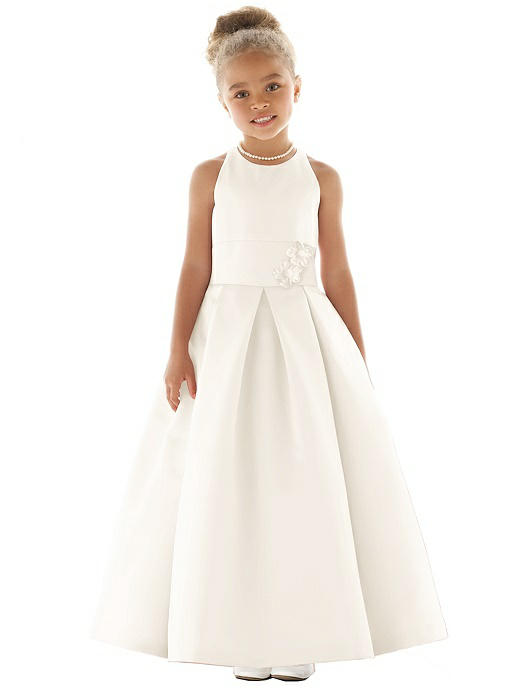 734ca4e0297 Flower Girl Dresses - Cute   Elegant Styles