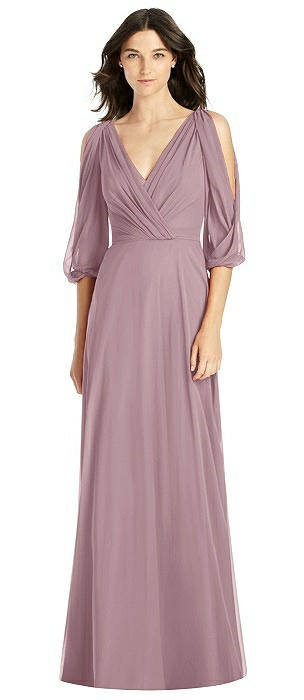 86f95af1481f Shop Bridesmaid Dresses | The Dessy Group