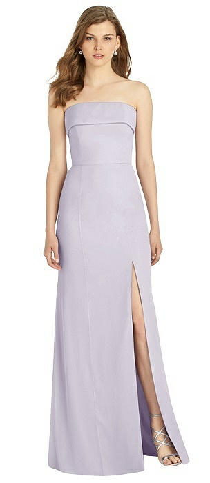 1f7be9ebc45 Bella Bridesmaid Dress BB124