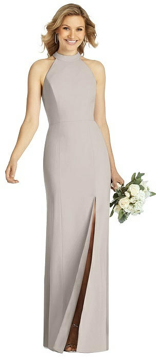 84e08ccbefe After Six Bridesmaid Dress 6808