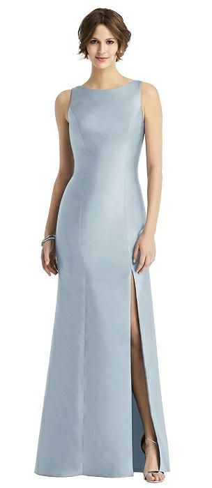 f9f7d7572ad Alfred Sung Bridesmaid Dress D770